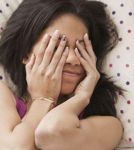 Presto, che è tardi! 8 sveglie originali per alzarsi con il sorriso