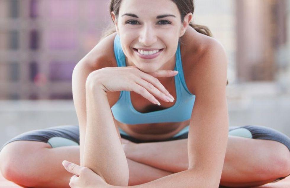 Pavimento pelvico: ecco perché è fondamentale allenarlo