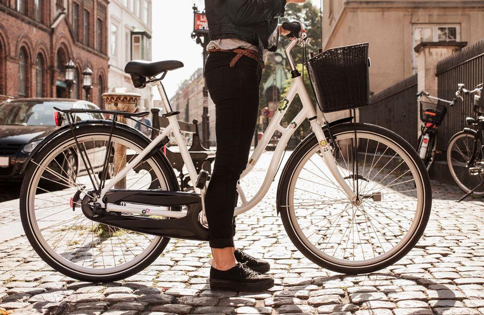 Una vita in bicicletta: 8 accessori imperdibili per la tua compagna di viaggio green
