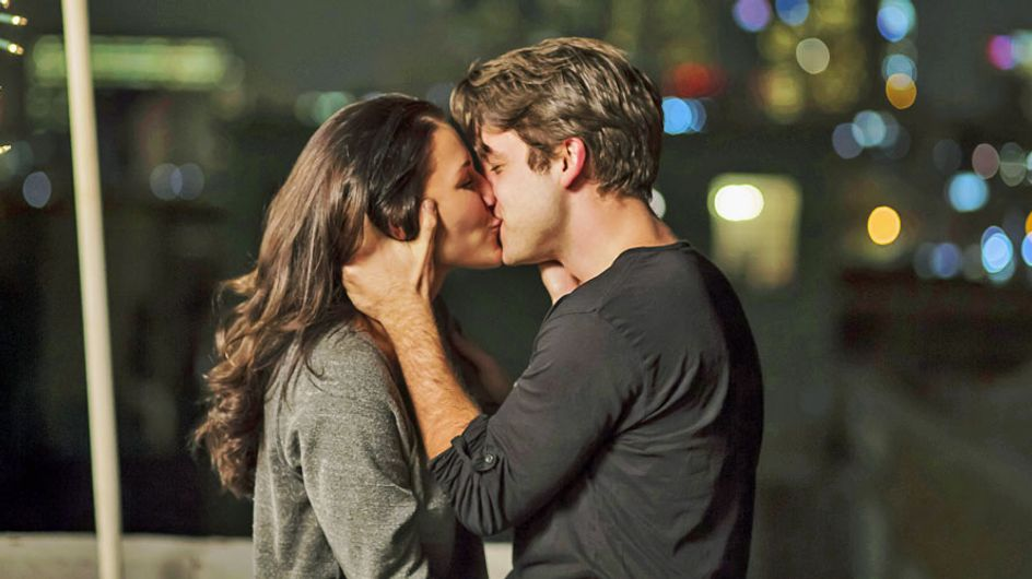 Paranoid, Jealous & Rigid As Hell? 10 Signs You're Dating A Control Freak