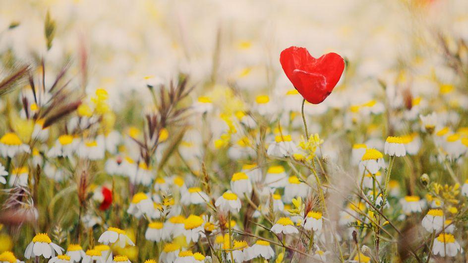 Weißt du noch ...? 10 Fragen, die eure Liebe stärken