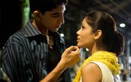 Freida Pinto et Dev Patel, les héros de Slumdog Millionaire, ont rompu