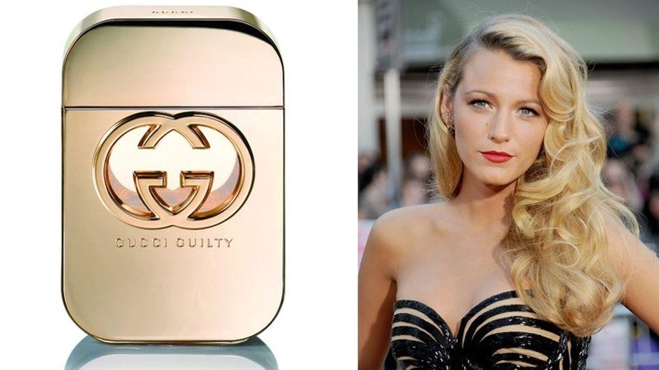 A chaque people son parfum