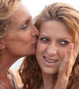 6 Dinge, die uns an unseren Eltern nerven