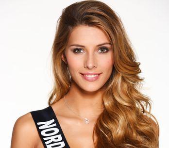 Miss France 2015 a refusé de se faire refaire le nez