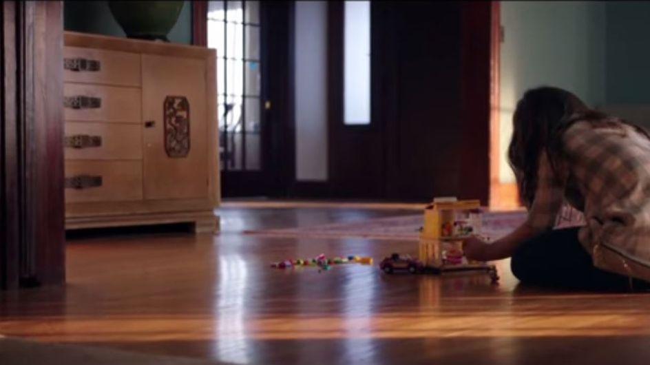 Lego défie les règles sexistes du marketing (Vidéo)