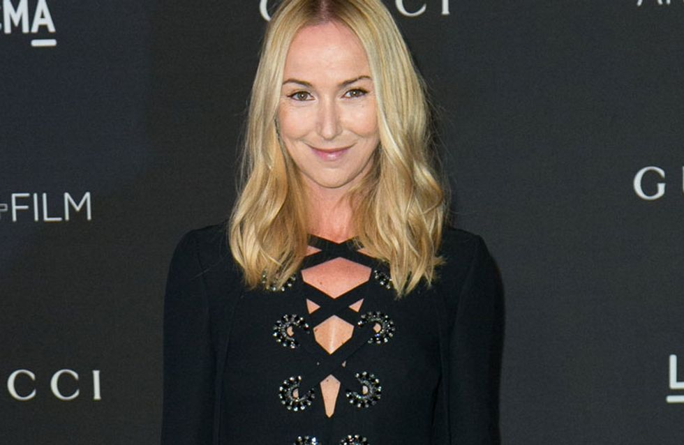 Frida Giannini abandona Gucci, ¡fashion shock!
