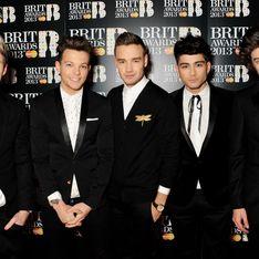 NRJ Music Awards 2014 : découvrez la liste des gagnants