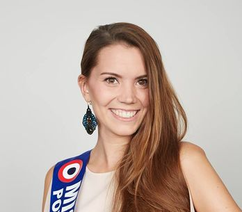 Miss Nationale 2015 : Allison Evrard élue sur fond de tricherie ?