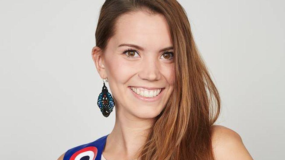 Miss Nationale 2015 : Allison Evrard élue sur fond de tricherie ?