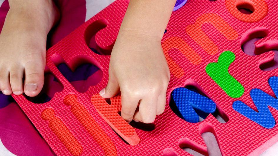 Le QI des enfants, impacté par la pollution domestique ?