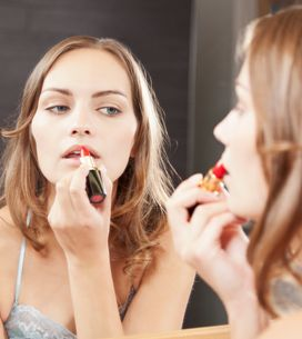 Sitzt, hält & schmiert nicht: So gelingt ein 24 Stunden Make-up