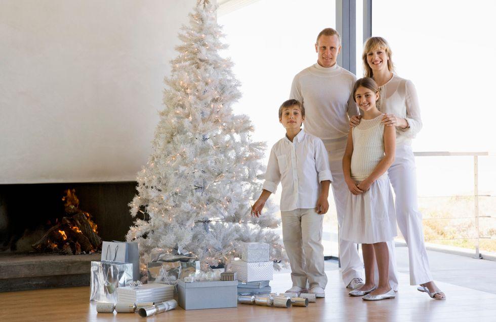 Une Mère Noël anonyme paye les dettes de 150 parents dans un magasin de jouets