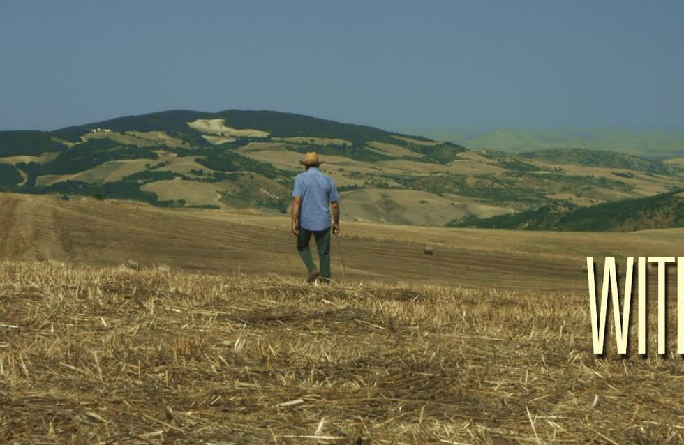 Without, il film italiano che ha bisogno del tuo aiuto per esistere