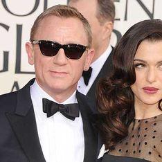 Sony piraté, le script du prochain James Bond dévoilé ! (Spoiler)