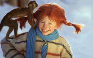 Von denen können wir gar nicht genug kriegen: Die schönsten Astrid Lindgren Film