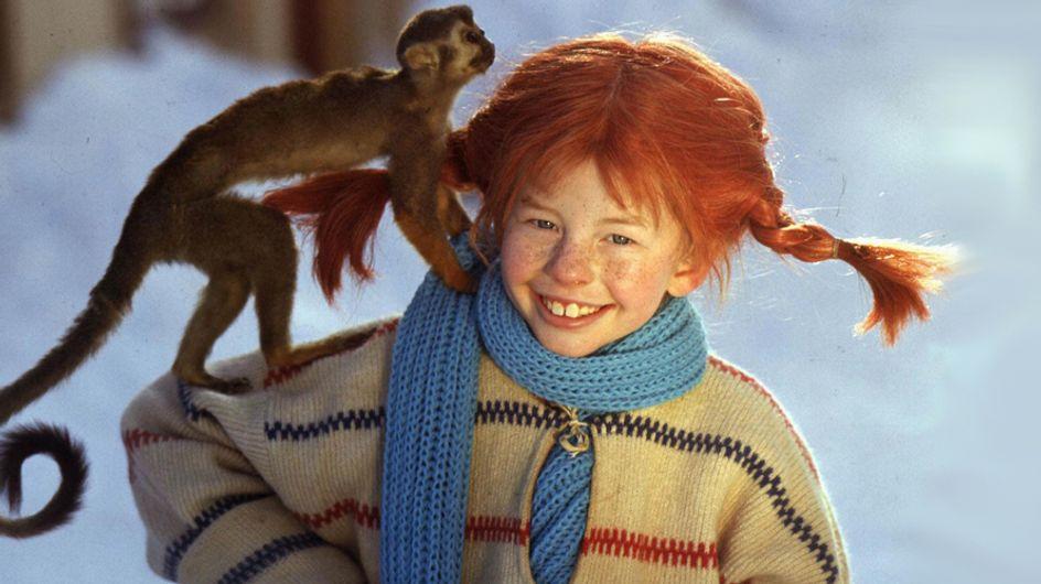 Von denen können wir gar nicht genug kriegen: Die schönsten Astrid Lindgren Filme