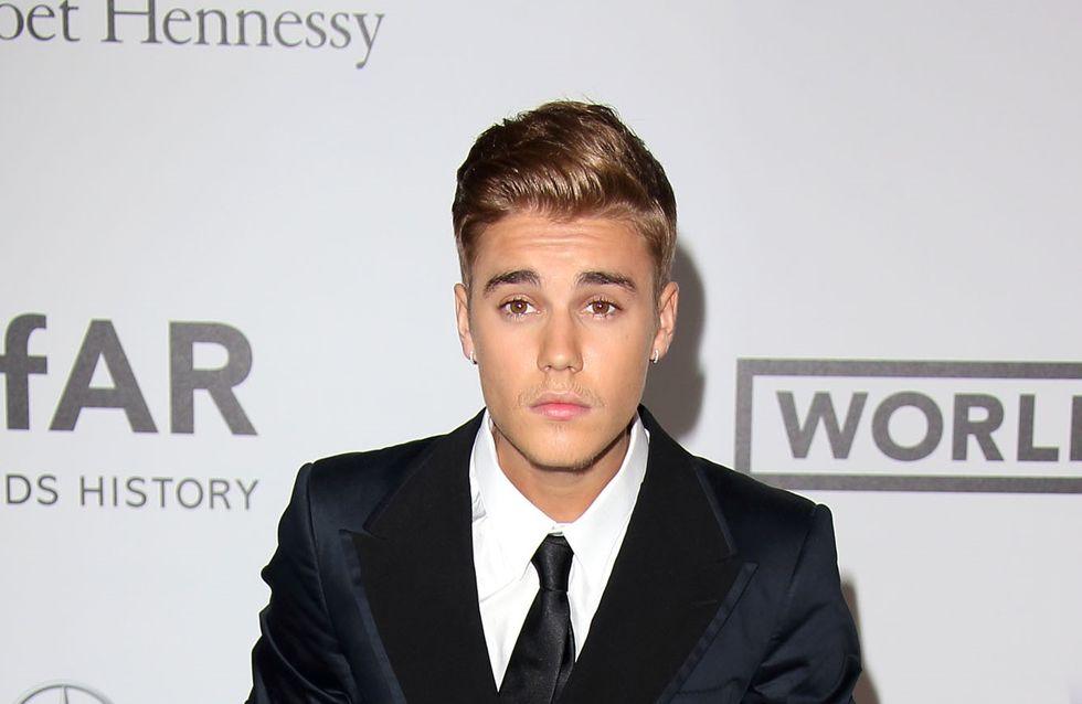 Justin Bieber: Doppel-Date mit Chris Brown?