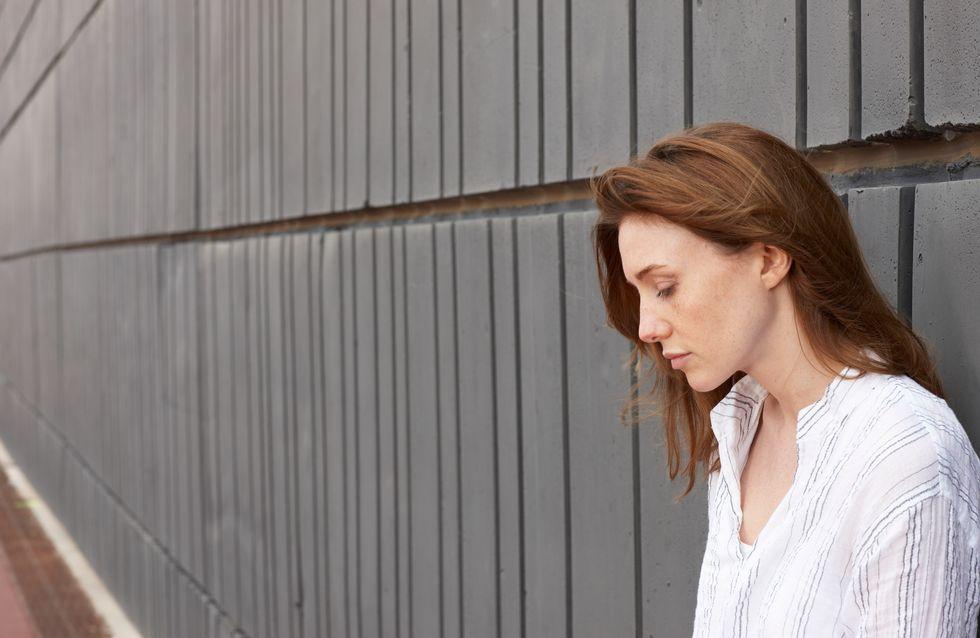 Une campagne contre les violences domestiques à couper le souffle (Vidéos)