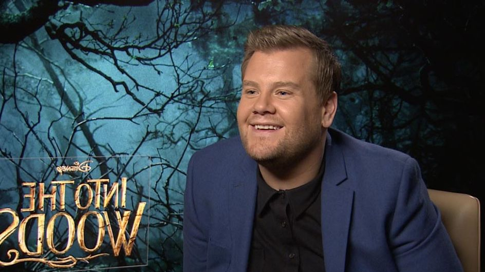 What We Learned From Interviewing The Into The Woods Cast