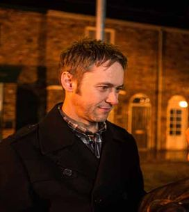 Coronation Street 07/01 – Michelle moves on, one step at a time