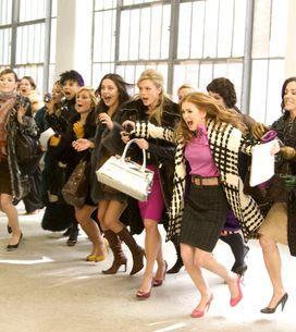 Quello che le donne non dicono spiegato il 15 divertenti GIF