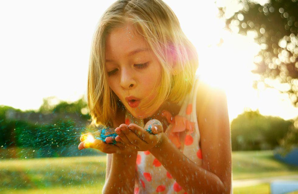 Design For Change: los niños son capaces de cambiar el mundo