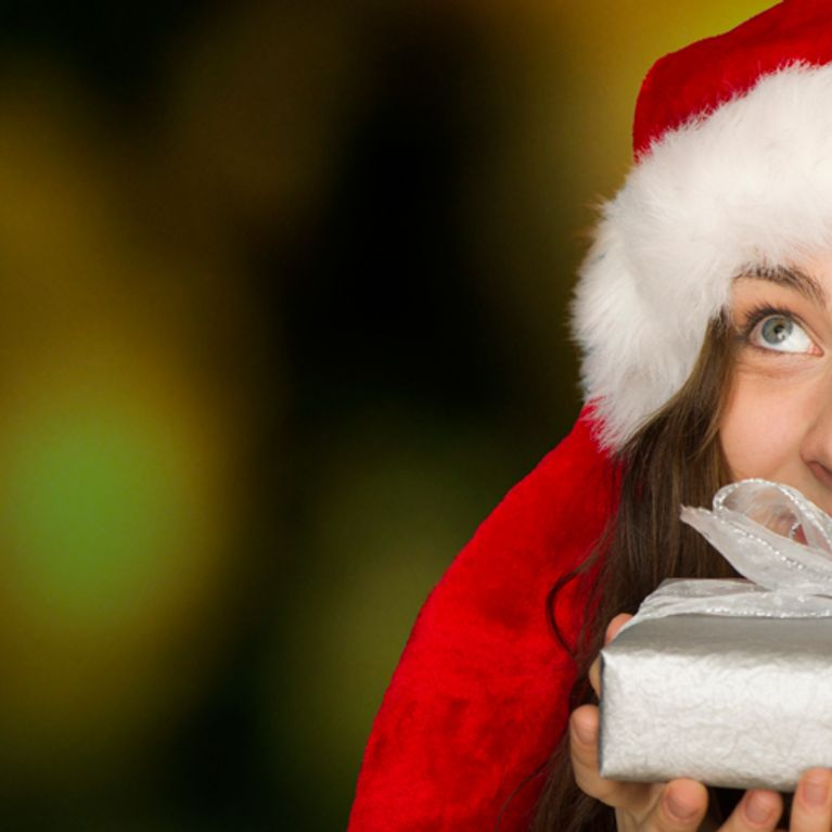Single Weihnachten.20 Dinge Die Sich Jede Single Frau Zu Weihnachten Wünscht