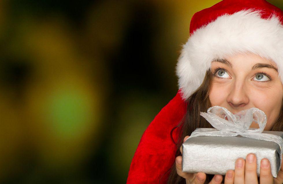 20 Dinge, die sich jede Single-Frau zu Weihnachten wünscht