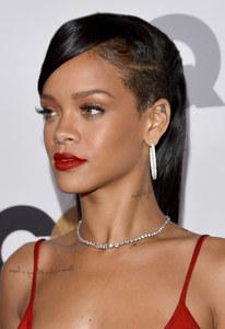 Sidecut kurzhaarfrisuren mit Kurze Haare
