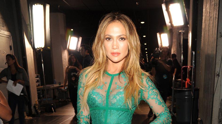 """Jennifer Lopez : """"Les vieux clichés sur les femmes doivent être brisés"""""""