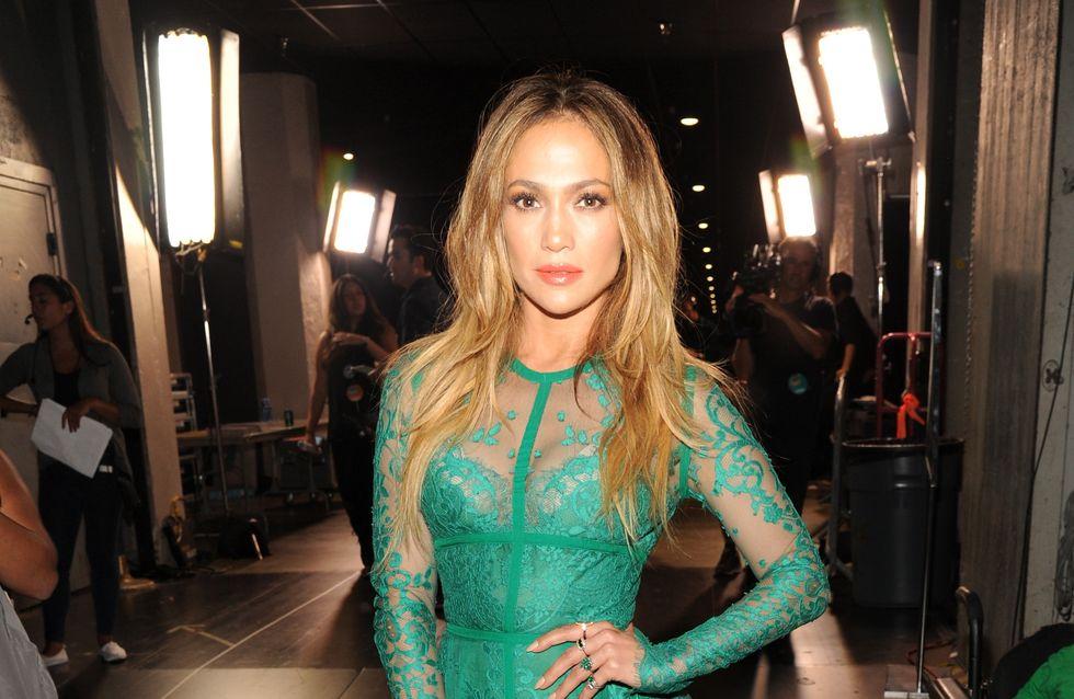 Jennifer Lopez : Les vieux clichés sur les femmes doivent être brisés