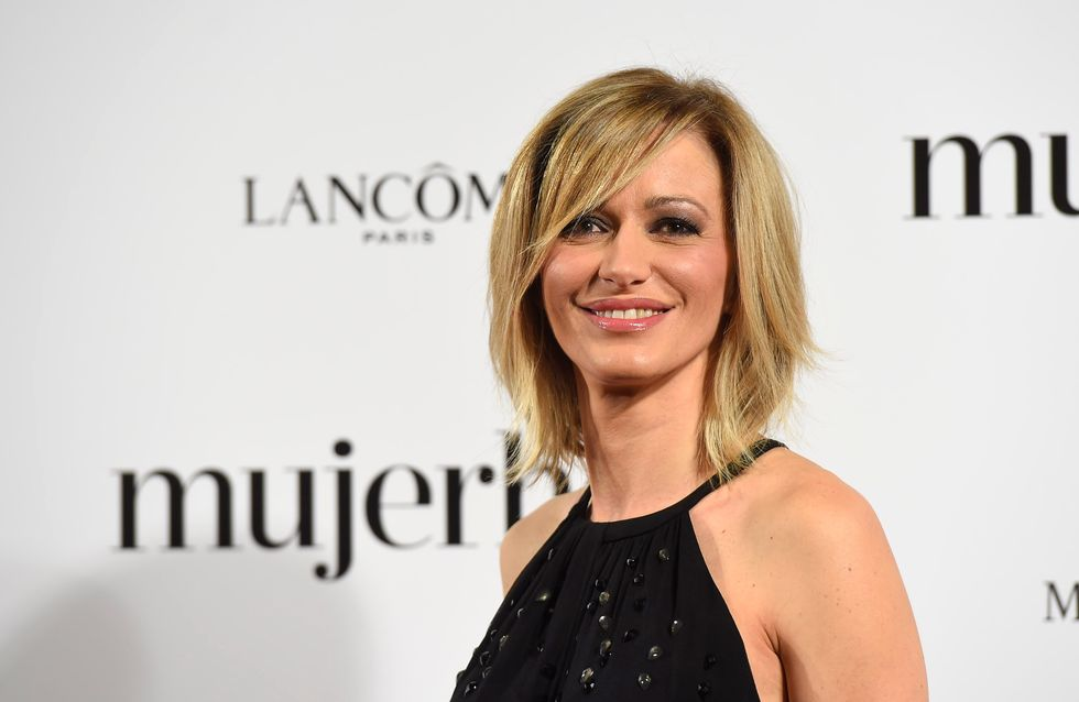 "Susanna Griso: ""A mis hijos mi programa les parece aburridísimo"""