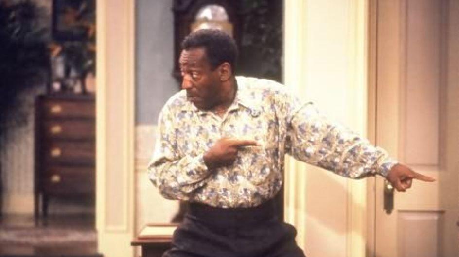 Bill Cosby ne sera pas poursuivi pour abus sexuels