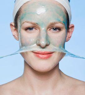 Peeling: tutto quello che devi sapere per avere una pelle sana e luminosa senza