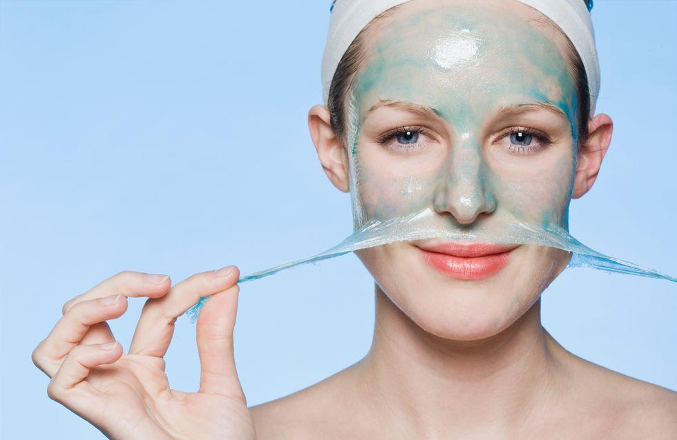 Peeling: tutto quello che devi sapere per avere una pelle sana e luminosa senza correre alcun rischio