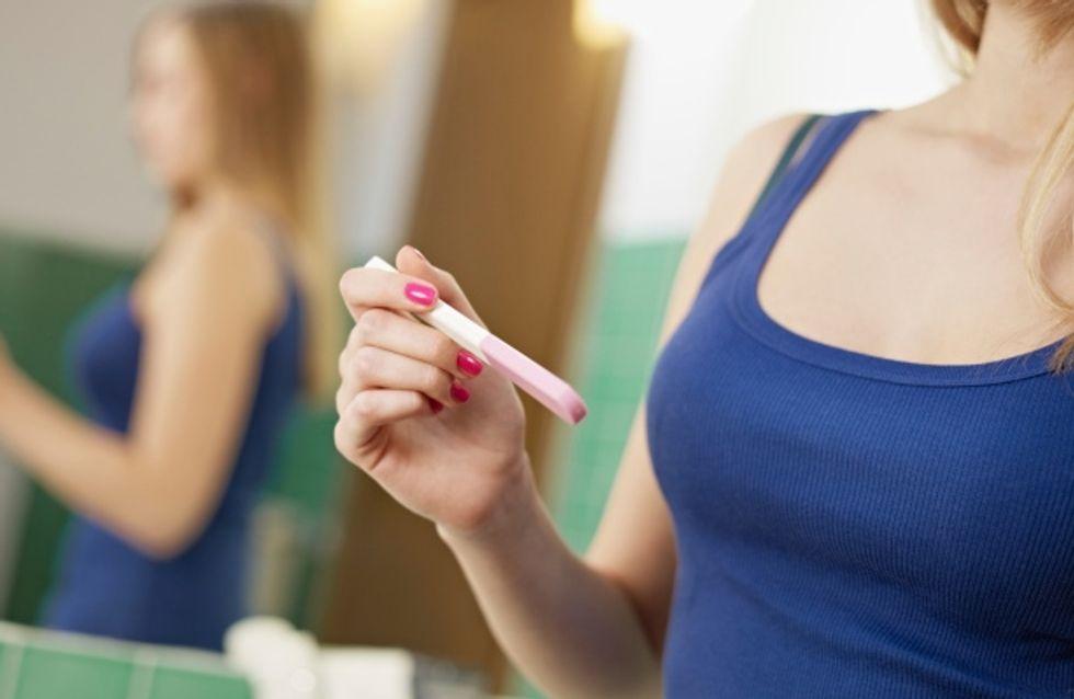 Quand et comment utiliser un test de grossesse ?