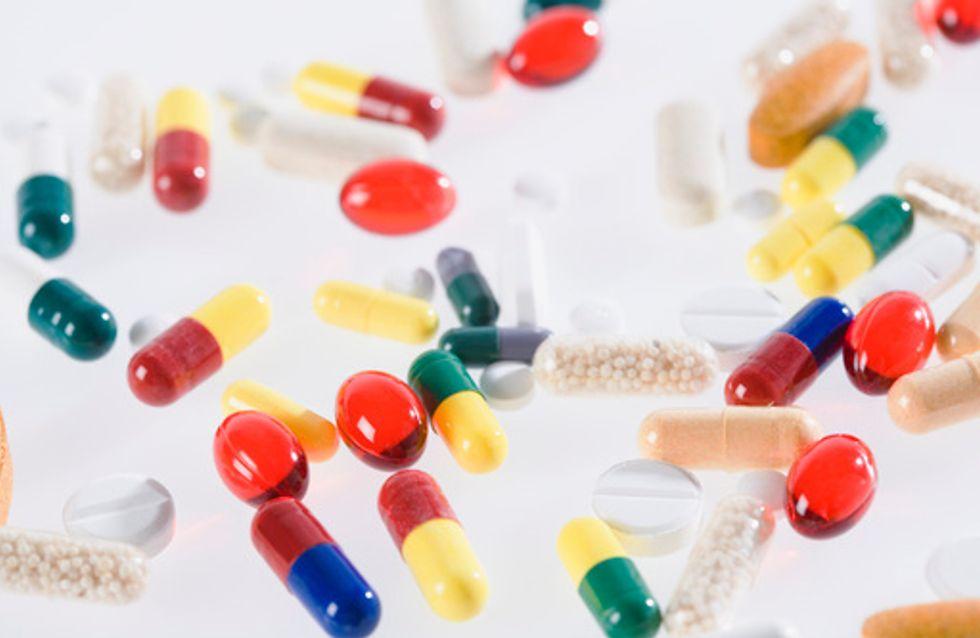 Un nouveau médicament anti-obésité pour les Européens ?