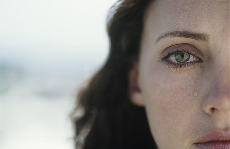 Trop laide pour être violée, les propos choc d'un député brésilien