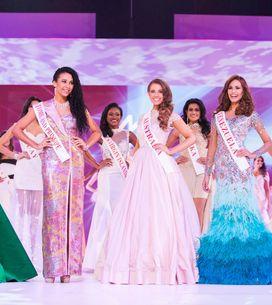 Miss Monde, le défilé en bikini fait ses adieux