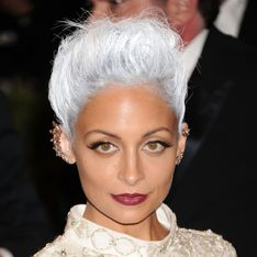 Si tu as les cheveux gris, alors tu as tout compris