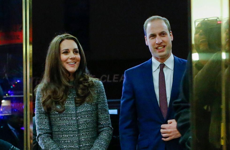 Le programme de Kate Middleton pour un Noël parfait