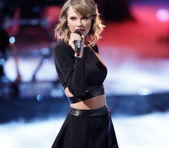 Las mejores artistas de 2014: el año de las mujeres pop