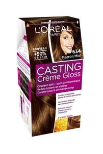 Casting Crème Gloss, L'Oréal Paris