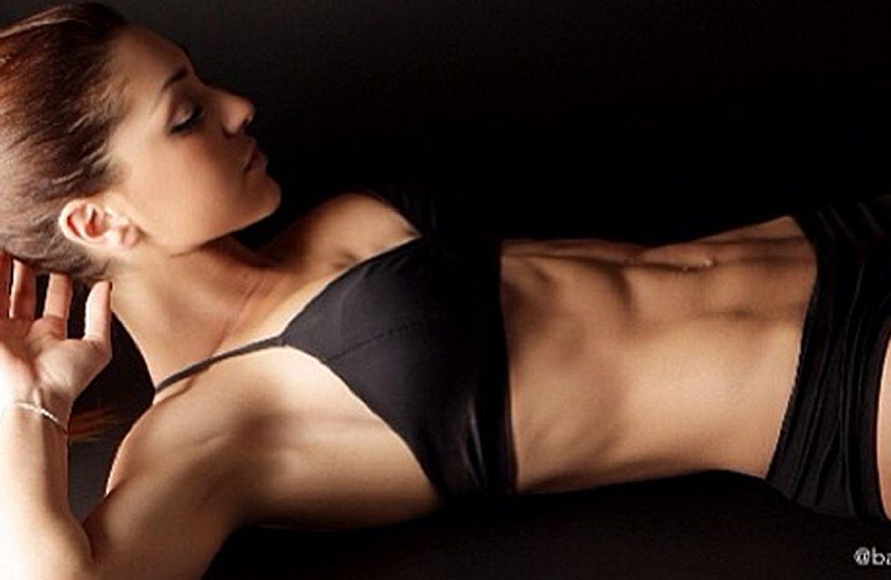 Ist DAS wirklich motivierend für Übergewichtige? Hier kommt die Alternative ...
