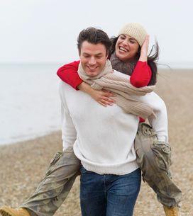 Comment oublier son premier amour ? Témoignages et conseils