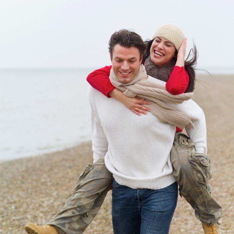 Comment oublier son premier amour impossible [PUNIQRANDLINE-(au-dating-names.txt) 29