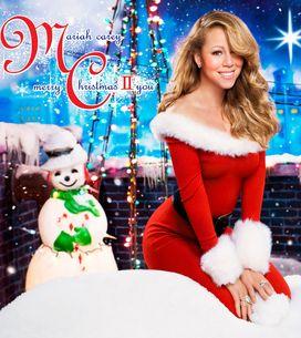 Noël : 10 chansons à écouter le soir du réveillon