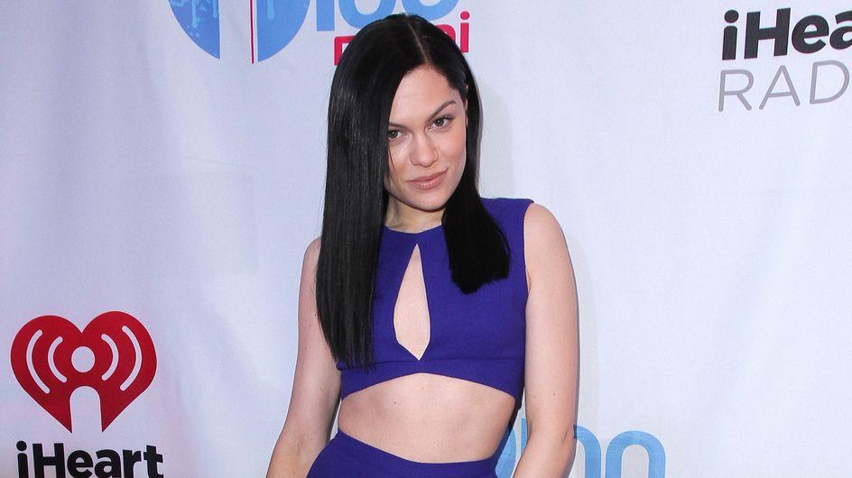 Jessie J est notre pire look de la semaine