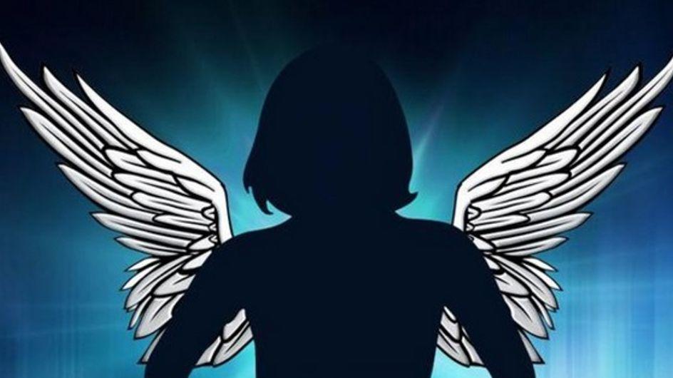 Les Anges de la Télé-Réalité 7 : Le nom du premier candidat dévoilé (Vidéo)
